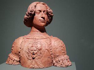 Antonio Del Pollaiolo, Lorenzo di Dietisalvi Neroni